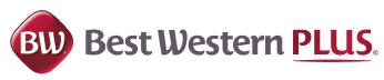 Best Western Plus Amstelveen